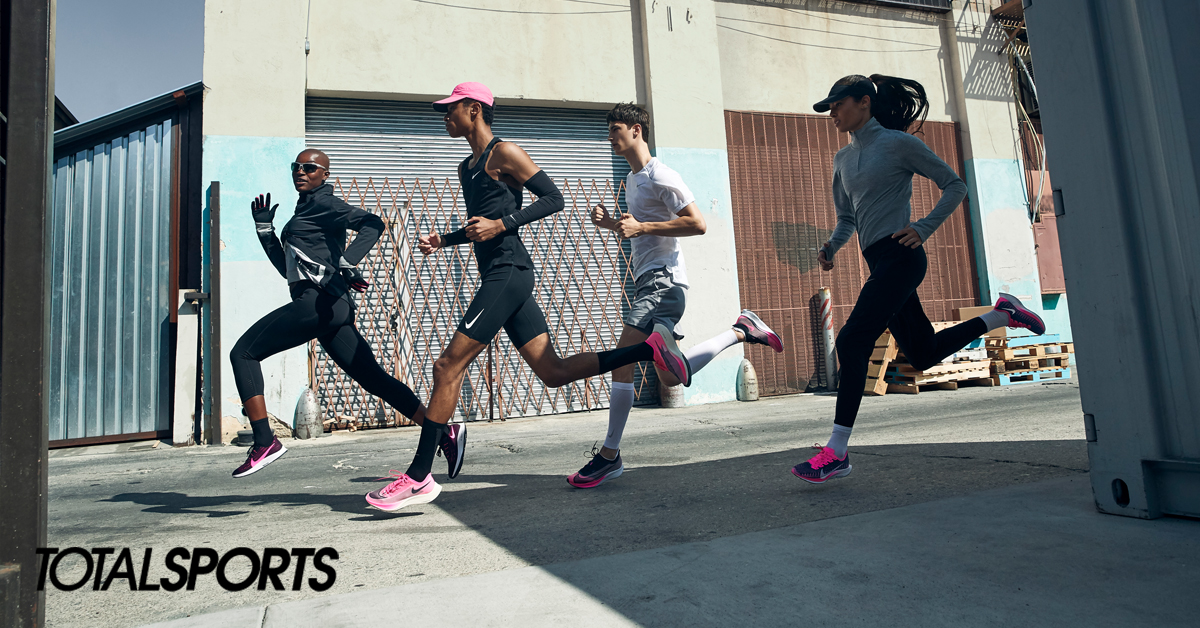 The best Nike running shoes 2019 | Shop