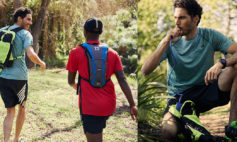 Five must-haves for dedicated runners this summer