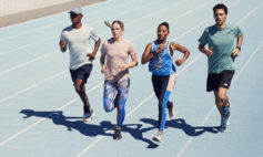 Run further, for less with Totalsports