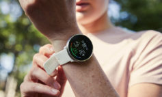 The Right Way To Use Your Heart-Rate Monitor!